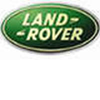 Austral Land Rover - Reviews , Scam RipOff Reports , Complaints and business details