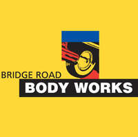 449 Bridge Rd Bridge Road Body Works