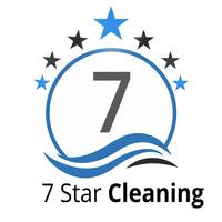 Cleaning Services In Kellyville - 7 Star Cleaning