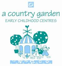 A Country Garden Early Childhood Centres - Reviews , Scam RipOff Reports , Complaints and business details
