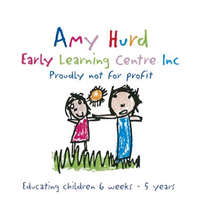 Amy Hurd Early Learning Centre - Reviews , Scam RipOff Reports , Complaints and business details
