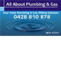 All About Plumbing & Gas - Reviews , Scam RipOff Reports , Complaints and business details