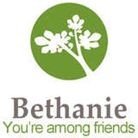 Bethanie South Perth Adult Day Centre - Reviews , Scam RipOff Reports , Complaints and business details