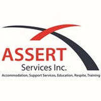 ASSERT Services Incorporated - Reviews , Scam RipOff Reports , Complaints and business details