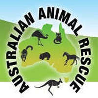 Australian Animal Rescue Inc. - Reviews , Scam RipOff Reports , Complaints and business details