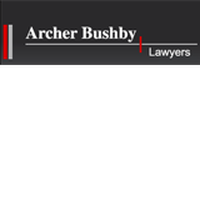 Archer Bushby - Reviews , Scam RipOff Reports , Complaints and business details