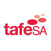 TAFE SA Peterborough Campus - Reviews , Scam RipOff Reports , Complaints and business details