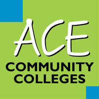 Ace Community Colleges - Reviews , Scam RipOff Reports , Complaints and business details