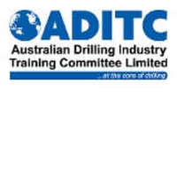Australian Drilling Industry Training Committee Ltd (ADITC) - Reviews , Scam RipOff Reports , Complaints and business details