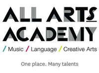 All Arts Academy - Reviews , Scam RipOff Reports , Complaints and business details