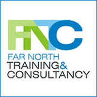 Far North Training & Consultancy - Reviews , Scam RipOff Reports , Complaints and business details