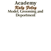 Kaye Foley Model Grooming & Deportment Agency - Reviews , Scam RipOff Reports , Complaints and business details