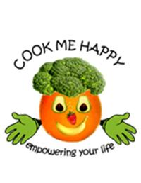 Cook Me Happy - Reviews , Scam RipOff Reports , Complaints and business details