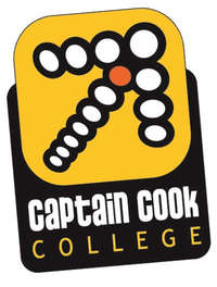 Captain Cook College Mt Gravatt - Reviews , Scam RipOff Reports , Complaints and business details