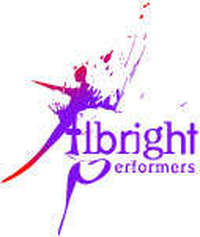 Albright Performers - Reviews , Scam RipOff Reports , Complaints and business details