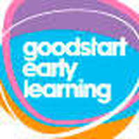 Goodstart Early Learning St Leonards - Pacific Highway - Reviews , Scam RipOff Reports , Complaints and business details