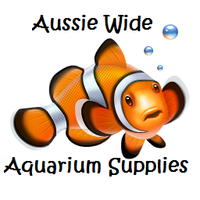 Aussie Wide Aquarium Supplies