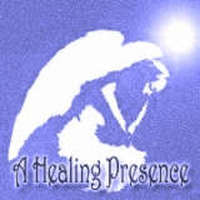 A Healing Presence - Reviews , Scam RipOff Reports , Complaints and business details