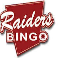 Raiders Bingo - Reviews , Scam RipOff Reports , Complaints and business details
