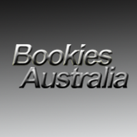 Bookies Australia - Reviews , Scam RipOff Reports , Complaints and business details