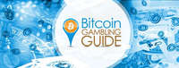Bitcoin Gambling Guide - Reviews , Scam RipOff Reports , Complaints and business details