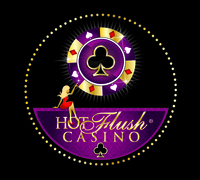 Party & Event Planners In Scarborough - HOT FLUSH CASINO