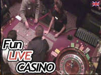 Fun Live Casino Australia - Reviews , Scam RipOff Reports , Complaints and business details