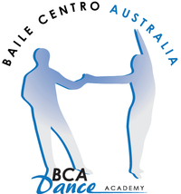 Baile Centro Australia Dance Academy - Reviews , Scam RipOff Reports , Complaints and business details