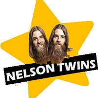 The Nelson Twins - Reviews , Scam RipOff Reports , Complaints and business details