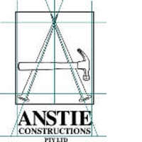 Anstie A T Joiner & Builder - Reviews , Scam RipOff Reports , Complaints and business details