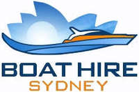 BHS - Boat Hire Sydney - Reviews , Scam RipOff Reports , Complaints and business details