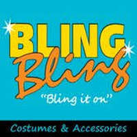 Bling Bling Costume - Reviews , Scam RipOff Reports , Complaints and business details