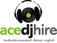 Ace DJ Hire - Reviews , Scam RipOff Reports , Complaints and business details