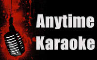 Anytime Karaoke - Reviews , Scam RipOff Reports , Complaints and business details