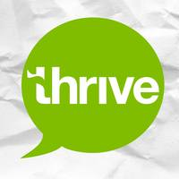 13 Teal Close Thrive Media
