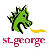 St George ATM - Reviews , Scam RipOff Reports , Complaints and business details