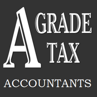 A Grade Tax Accountants - Reviews , Scam RipOff Reports , Complaints and business details