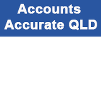 Accounts Accurate QLD - Reviews , Scam RipOff Reports , Complaints and business details