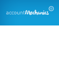 Account Mechanics - Reviews , Scam RipOff Reports , Complaints and business details