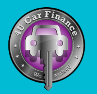 4U Car Loans - Reviews , Scam RipOff Reports , Complaints and business details