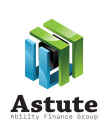 Astute Ability Group - Reviews , Scam RipOff Reports , Complaints and business details