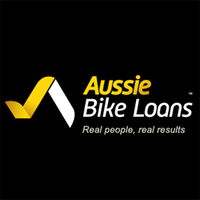 Aussie Bike Loans - Reviews , Scam RipOff Reports , Complaints and business details