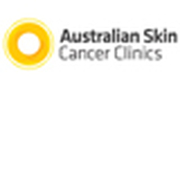 Australian Skin Cancer Clinics - Reviews And Business Contact Details
