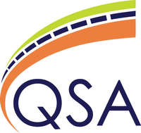 QSA Financial Services - Australian Business Directory Listing