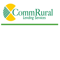 Commrural Lending Services - Reviews , Scam RipOff Reports , Complaints and business details