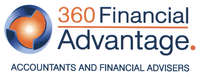 360 Financial Advantage - Reviews , Scam RipOff Reports , Complaints and business details