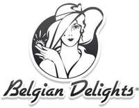 Belgian Delights - Reviews , Scam RipOff Reports , Complaints and business details