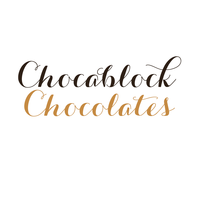 Chocablock Chocolates - Reviews , Scam RipOff Reports , Complaints and business details