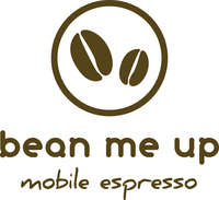 Bean Me Up Mobile Espresso - Reviews , Scam RipOff Reports , Complaints and business details