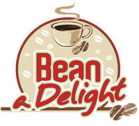 Bean a Delight - Reviews , Scam RipOff Reports , Complaints and business details